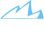 isberg-logo